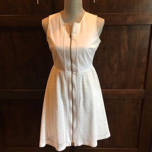 Closet clear out - Calvin Klein Aline Dress